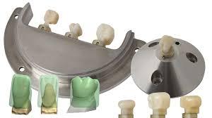 عرضه انواع سرساکشن دندانپزشکی مارک دار