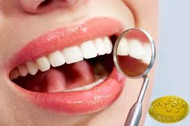 سفارش عمده آینه دندانپزشکی