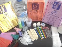 سرساکشن دندانپزشکی یکبار مصرف