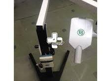 فروش مستقیم دستگاه رادیوگرافی تک دندان