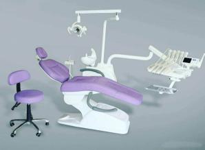یونیت دندانپزشکی ایرانی باکیفیت