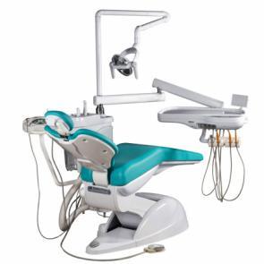فروش انواع یونیت دندانپزشکی