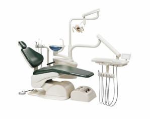 قیمت یونیت صندلی دندانپزشکی
